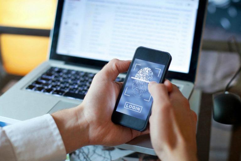 Петербургские ученые разработали биометрические коды для защиты личной информации