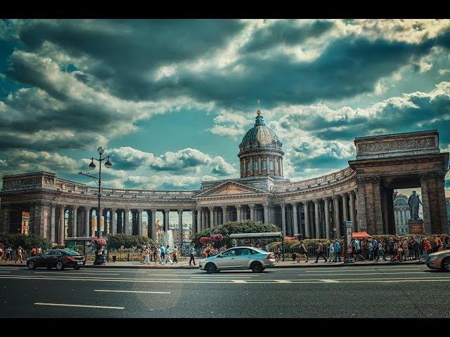 Частные поставщики соцпитания в Петербурге не желают идти навстречу родителям