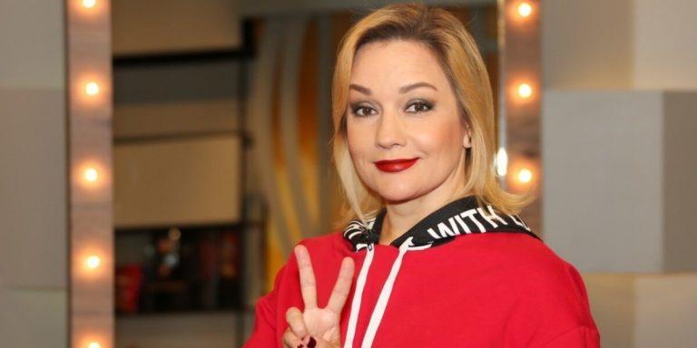 Смольный испугался популярности Татьяны Булановой у петербуржцев