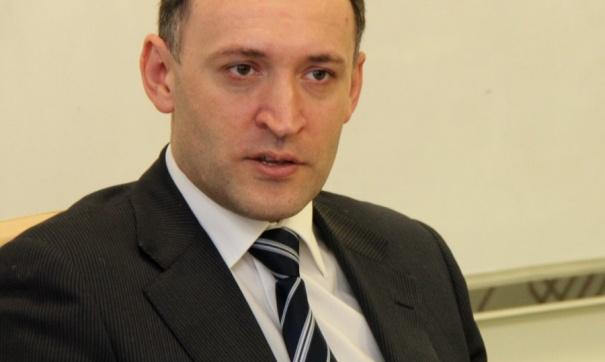 Андрей Шпиленко раскритиковал отстранение Булановой от выборов