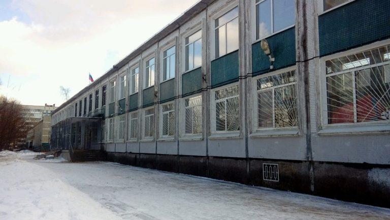 Детям Сосновского округа приходится платно сдавать анализы, чтобы пойти в школу