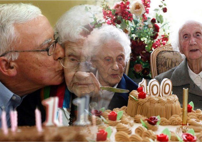 Петербургский парламент планирует рассмотреть законопроект о соцпомощи долгожителям